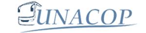 Unacop Logo